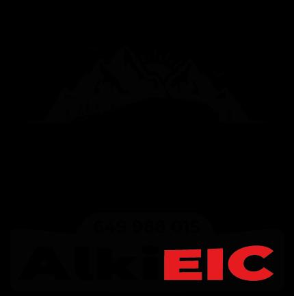 AlkiEIC_alquiler_vehículos
